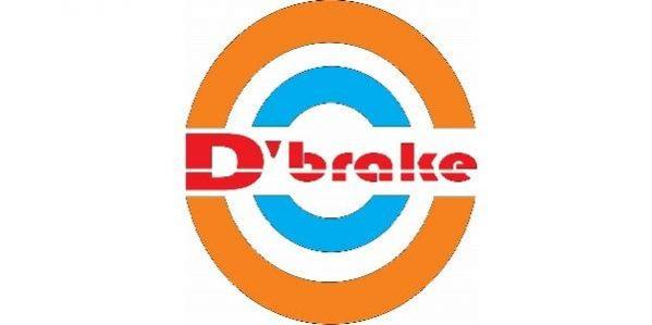 D-Brake