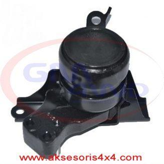 Insulator Engine Mounting Toyota 12305-0M060