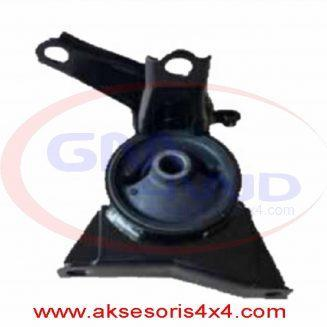 Insulator Engine Mounting Toyota 12305-15041