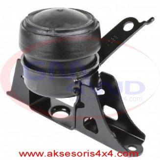 Insulator Engine Mounting Toyota 12305-21340