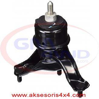 Insulator Engine Mounting Toyota 12362-28100