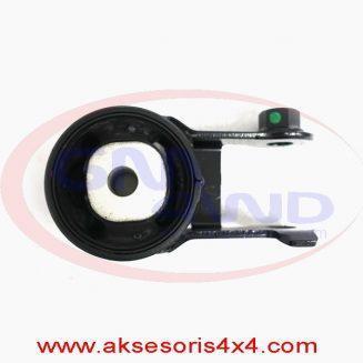 Insulator Engine Mounting Toyota 12363-0M020