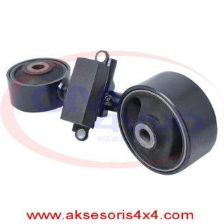 Insulator Engine Mounting Toyota 12363-28060